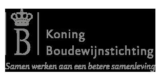 kbs-NL-Logo